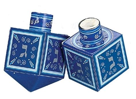 Gifts For Everyone Hanukkah Must Haves by Hanukkah Gifts Traditions Gifts