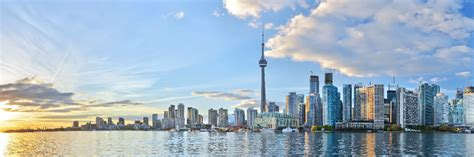 Address Lookup Ontario Canada Invest In Toronto City Of Toronto