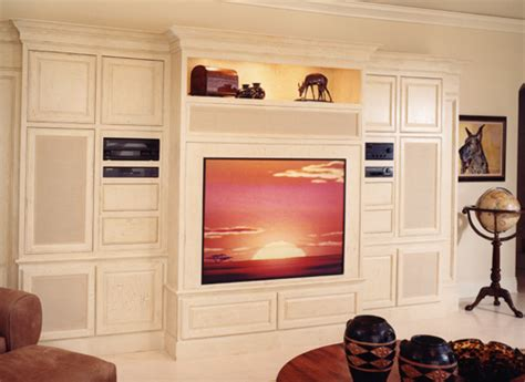 California Cabinet by California Cabinet Installation