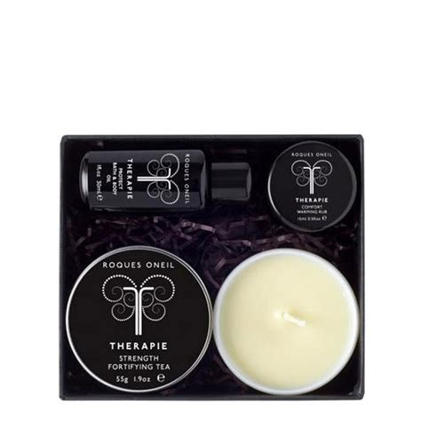 The Shop Gift Duo Jcb organic store visit us or shop with free