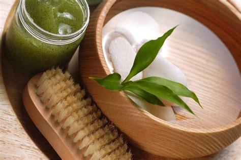 utilsez les produits de beaut 233 bio