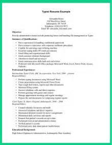 makeup artist resume objective makeup artist resume objective exles pharmacist resume