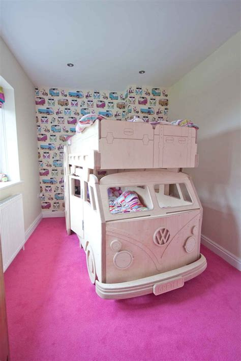 ecological and funny furniture for kids bedroom by 17 best images about fun furniture collection theme bed in