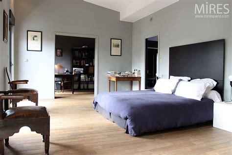 chambre bébé gris blanc bleu grande chambre gris bleu c0476 mires