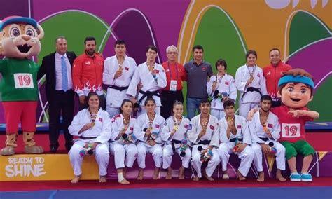 eyofun yildizi milli judocular