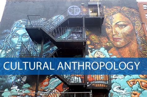 cultural anthropology a reader for a global age books cultural anthropology