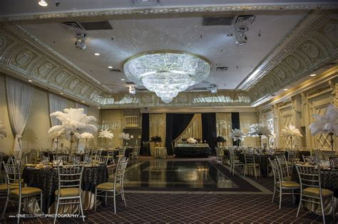Gallery   Banquet Halls in Toronto & Vaughan   Wedding Ideas