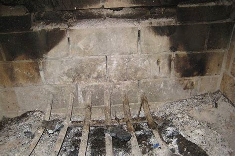How To Repair Fireplace Mortar by European Chimney Works Atlanta Chimney Services