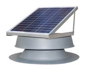 solar roof lights manufacturer part saf30 product type attic fan roof