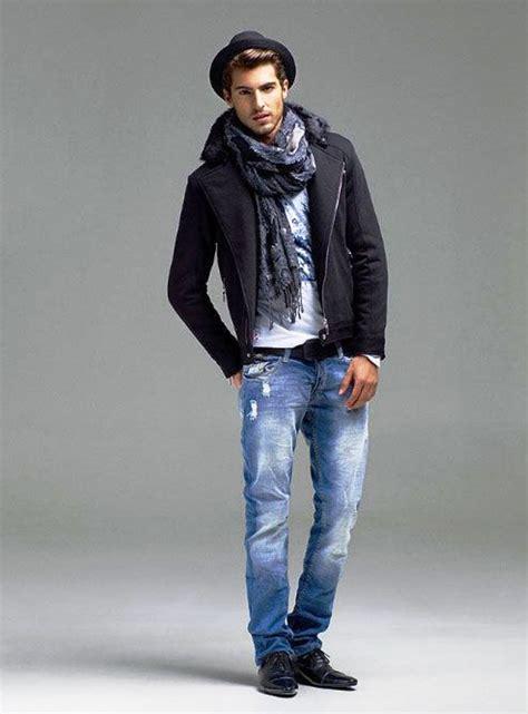 senior mensfashion trends 25 ideas about young men s fashion styles mens craze