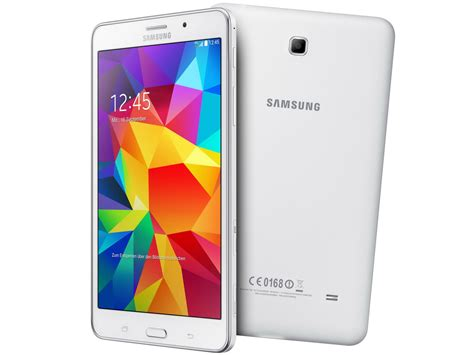 Second Samsung Tab 4 7 Inc Marktstart Samsung Tablets Galaxy Tab 4 7 0 Tab 4 8 0 Und Tab 4 10 1 Notebookcheck News