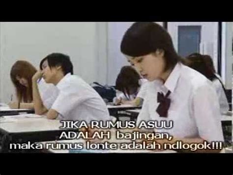 film lucu jepang sub indo oh invisible man sub lucu indo video 3gp mp4 webm play