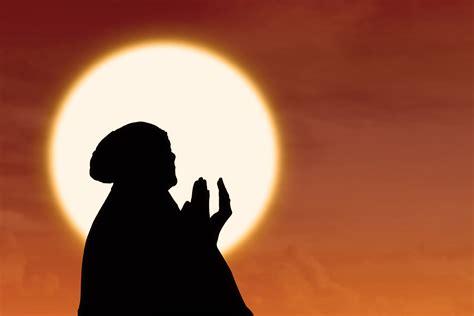 islamic prayer islamic prayer images www imgkid the image kid has it