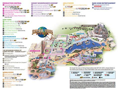 map of studios discount universal studios orlando tickets knowbeforeugo