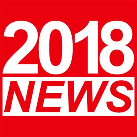 today s today s news 2018 todaytocome twitter