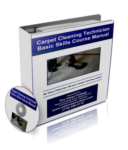 books and software for the cleaning janitorial and custodial industries
