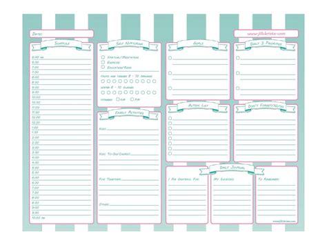 printable time management sheets worksheets time management worksheet opossumsoft