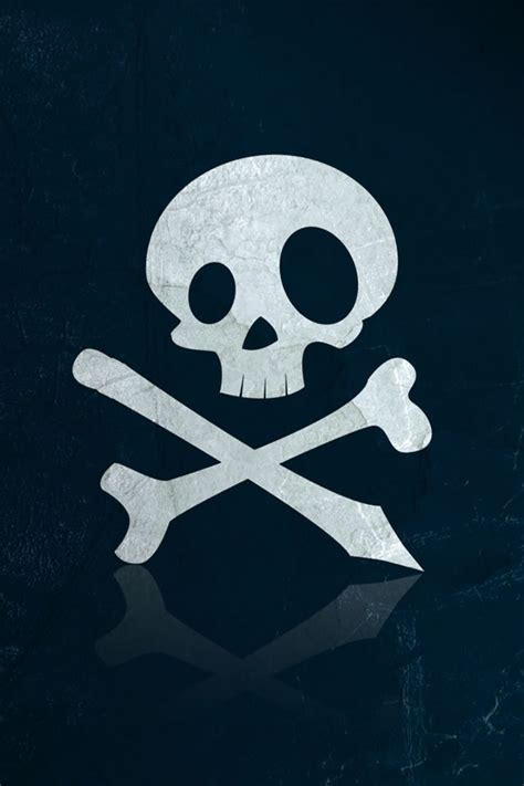 wallpaper for iphone 6 skull cool iphone wallpapers skull
