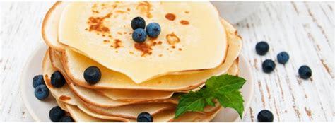 come cucinare pancake preparato per pancakes preparazione pancakes come