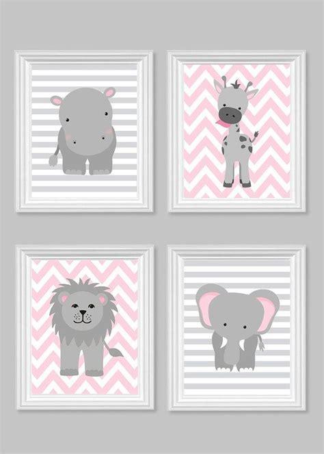 kinderzimmer deko rosa grau die besten 17 ideen zu graue kinderzimmer auf