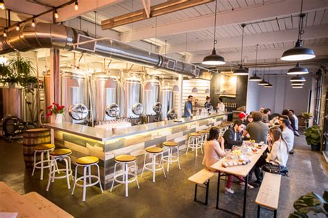 17 best images about brewery interior design on pinterest the best microbrewery in toronto
