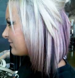 new hair styles and colours for 2015 short hair colors 2014 2015 short hairstyles 2016 2017