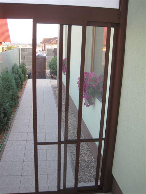 veranda verglasung verglasung der veranda koš pifema s r o