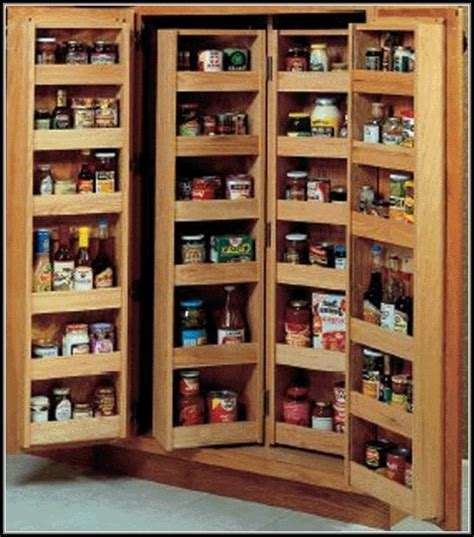 Pantry Shelving Systems For Home by Walk In Pantry Shelving Units Pantry Home Design Ideas