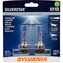 Car Light Bulbs Canadian Tire Halogen Bulbs Canadian Tire