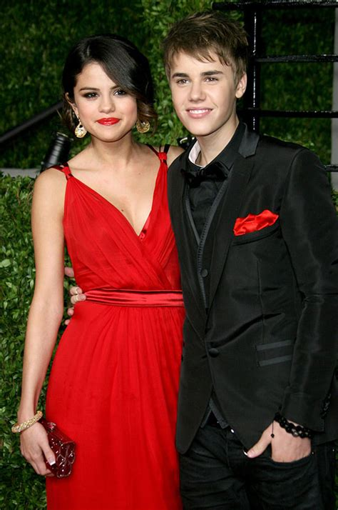 Are They Back Together by Justin Bieber Selena Gomez Getting Back Together Why