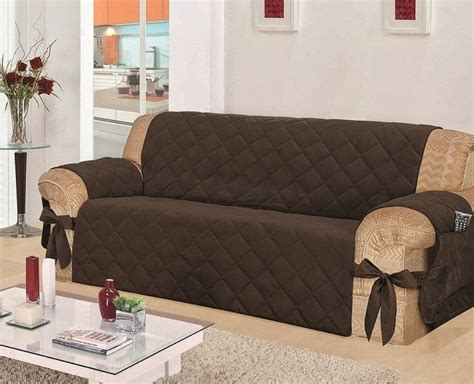 capa para sofa de canto 2 lugares capa protetor sof 225 para sala 3 lugares la 231 o art magazine