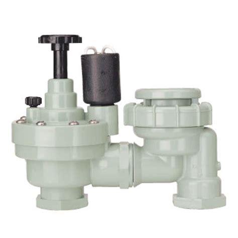 richdel sprinkler valve diagram lawn genie valve manual wiring diagrams wiring diagram