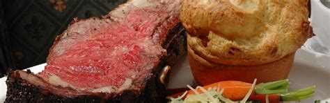 prime rib roast cooking time