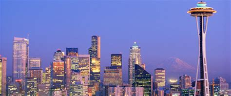 friendly hotels seattle hoteles hoteles friendly en seattle de 2 estrellas seattle hotel guia de viajes