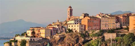 best western corsica best western bastia centre hotel 3 corsica hotels