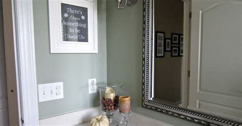 bathroom vignettes calypso in the country thanksgiving sign and free
