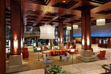hotel lobby the top 5 hotel lobbies to work or study in toronto