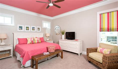 painting walls two different colors photos 10 smart tips on how to paint your ceiling home design lover