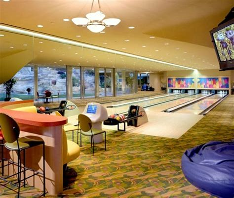 pin home bowling on