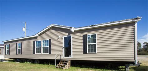 mobile home communities magic city mobile homes 7628 highway 49 601 726 9210
