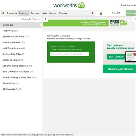 Visa Gift Card Woolworths - flight centre gift cards at woolworths get 20 back as woolworths dollars 16 off