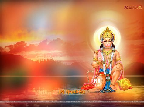 pattern background of hindu god hanuman hanuman wallpapers photos free lord hanuman wallpapers