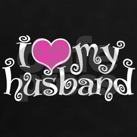 images of love my husband i love my husband tee by perketees