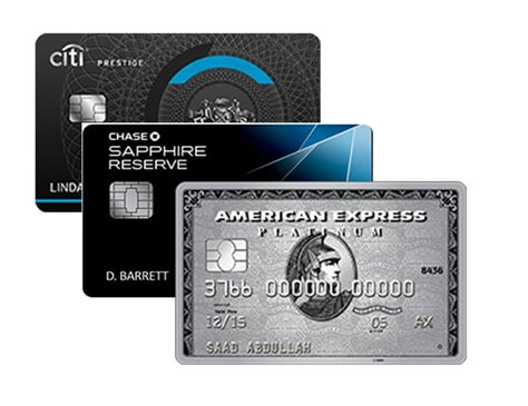 credit card offers on make my trip does it make sense to keep the amex platinum sapphire
