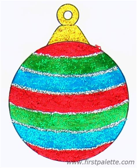 printable christmas ornaments for the tree printable christmas tree ornaments craft kids crafts