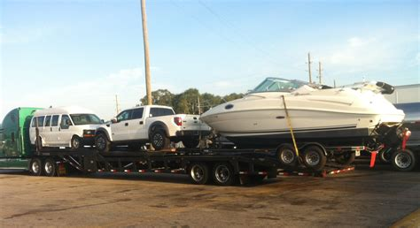 boat shipping auto transport boat transport car shipping - Boat Car Shipping