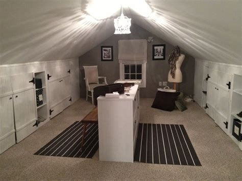closet ideas for attic bedrooms attic closet ideas attic closet attic bedroom