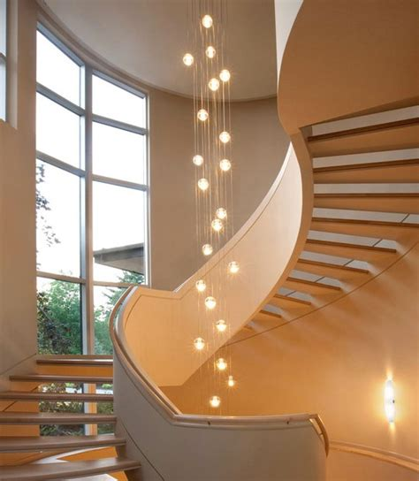 interior stairway lighting ideas 15 stairway lighting ideas for modern and contemporary