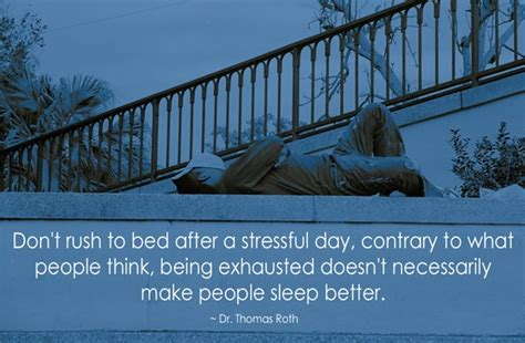 how to relax before bed 1000 images about bedtime quotes on pinterest sleep