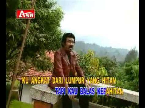 download mp3 gratis hamdan att download debu debu jalanan hamdan att lagu dangdut video